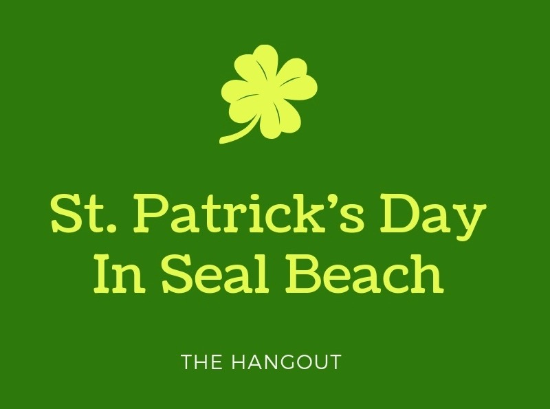 St-Patricks-Day-Seal-Beach.jpg