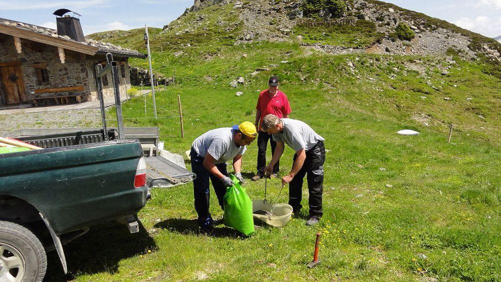 k-adampower, agriculture, kitzbühel, referenz-0680-Juni 21, 2012.jpg