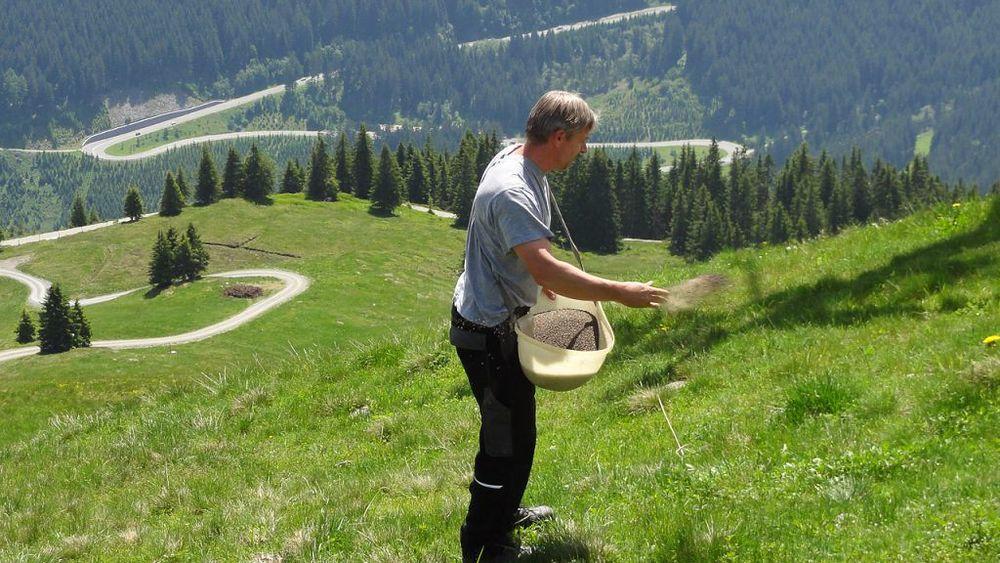 k-adampower, agriculture, kitzbühel, referenz-0681-Juni 21, 2012.jpg