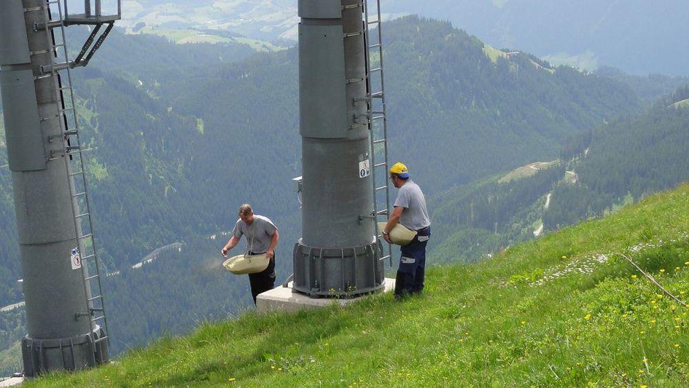k-adampower, agriculture, kitzbühel, referenz-0687-Juni 21, 2012.jpg