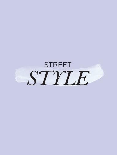streetsyle_box.jpg