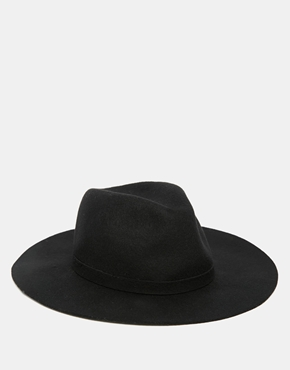 Monki Karina Hat $47.61