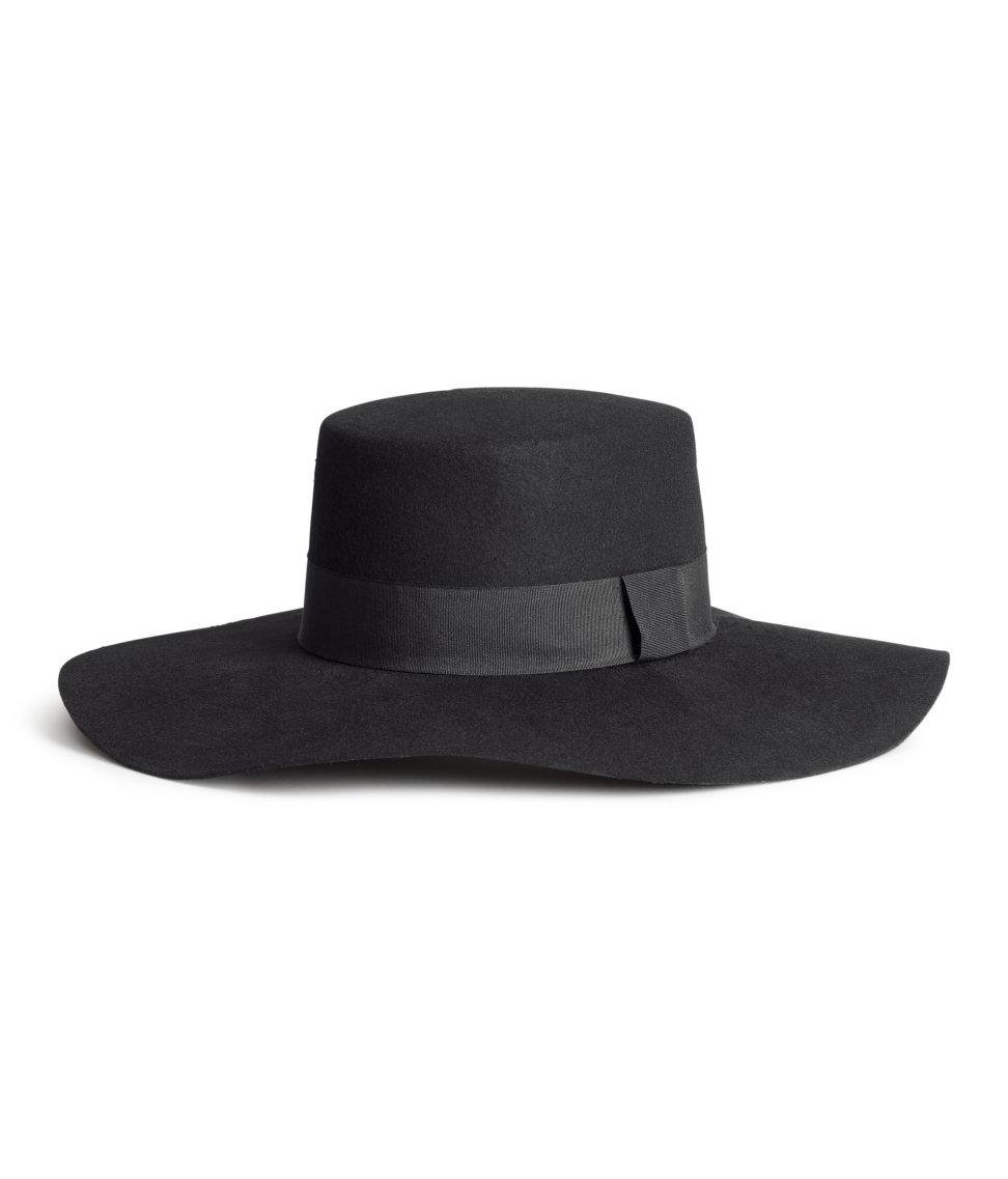 H&M Hat $ 24.95