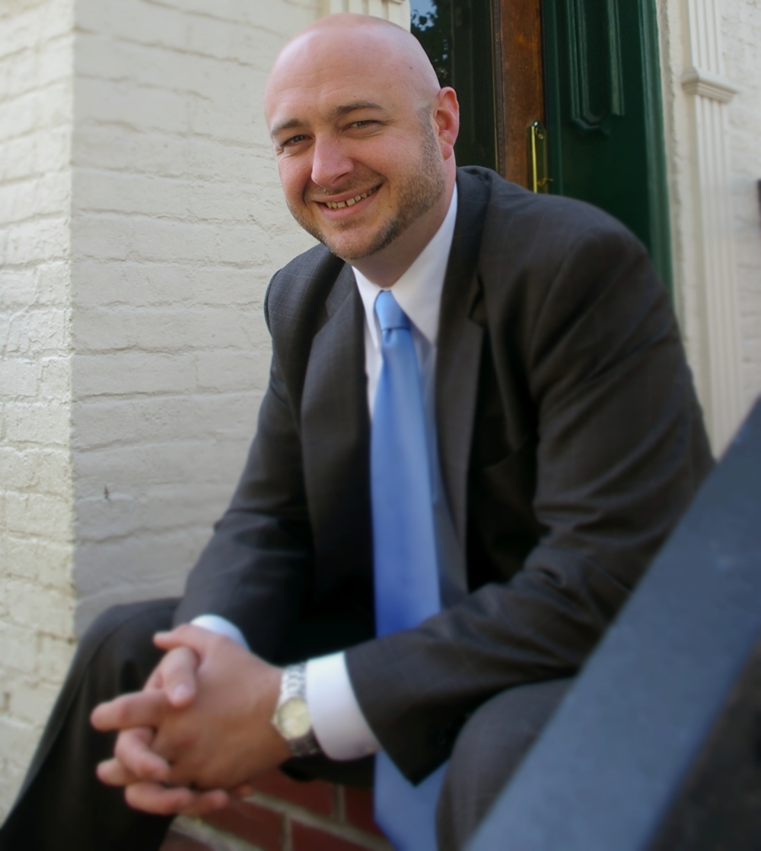 Adam D. Greivell, Esq.
