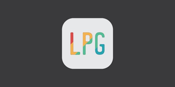 W_LPG_Icon.jpg