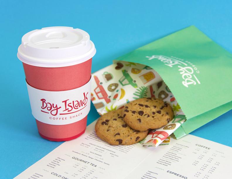 Cookies&Drink.jpg