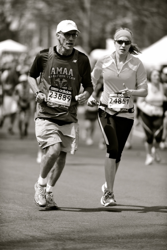 marathon3.jpg