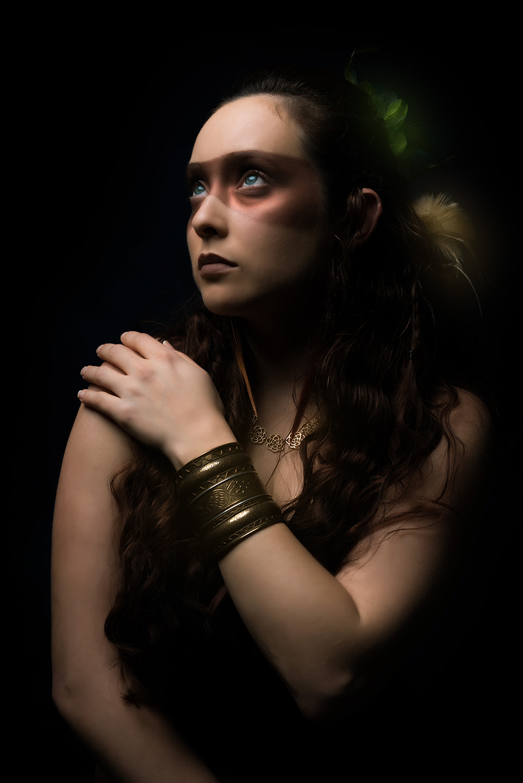 Jorge-Lega-Photography-Beauty-Spirit.jpg