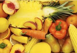 Yellow Foods.jpg