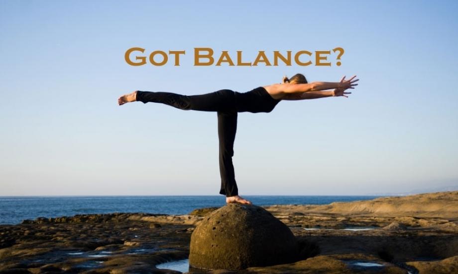got_balance.jpg