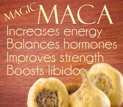 14-01-05-magic-maca.jpg