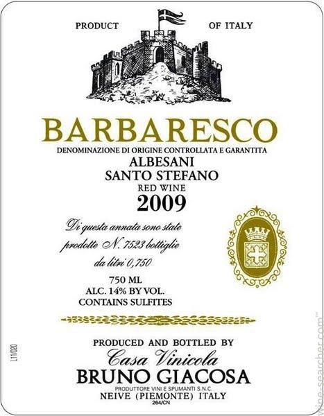 bruno-giacosa-albesani-santo-stefano-barbaresco-docg-italy-10419642.jpg