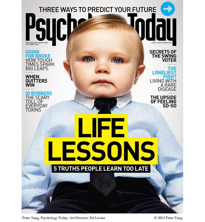 Life lessons.jpg
