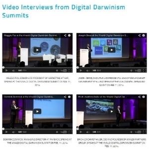 DDS2014 VIDEOS