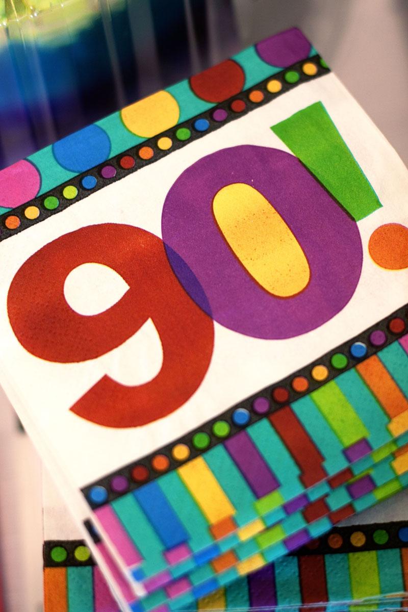 90napkin_1.jpg