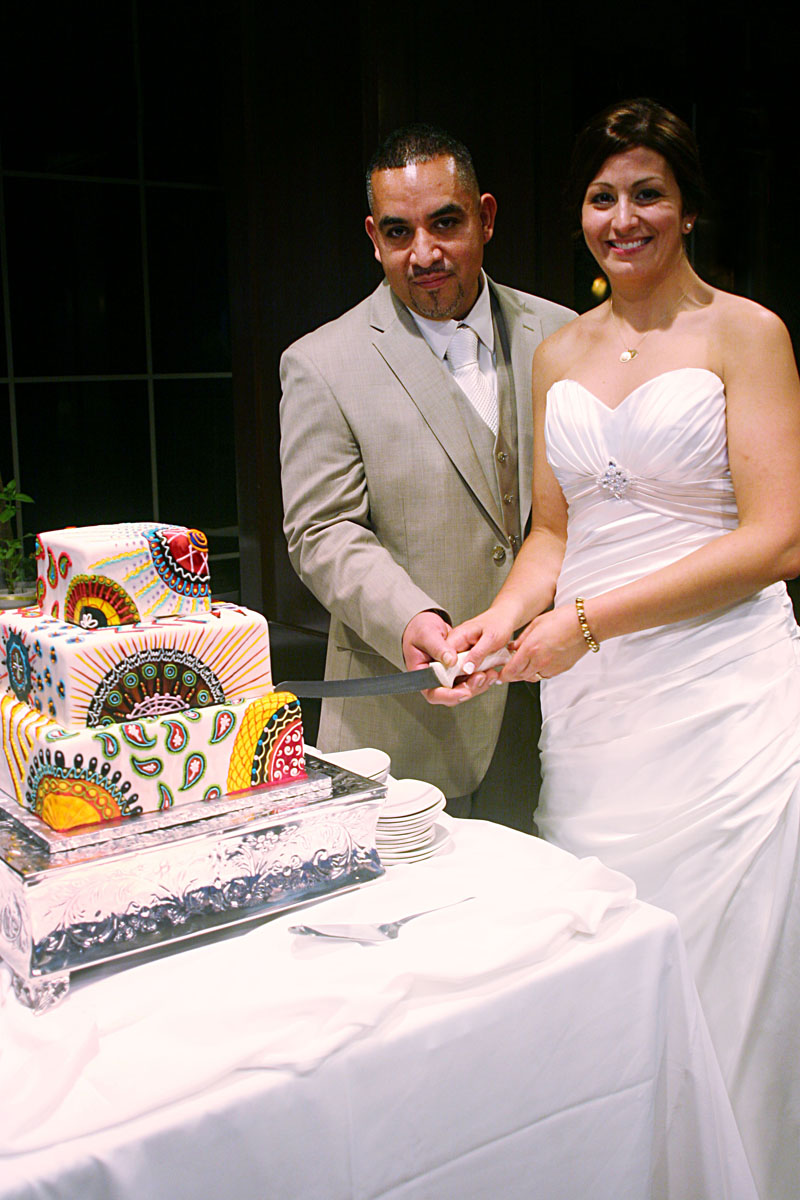 cakecutting_8.jpg