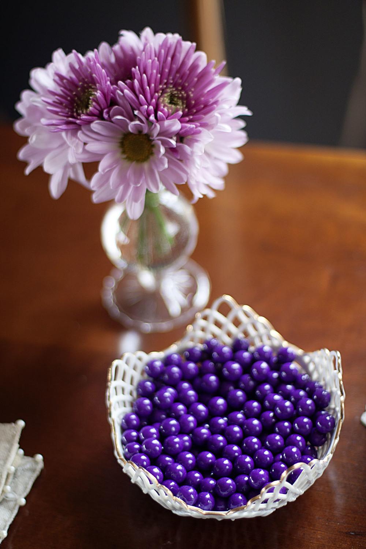 flowers_1.jpg