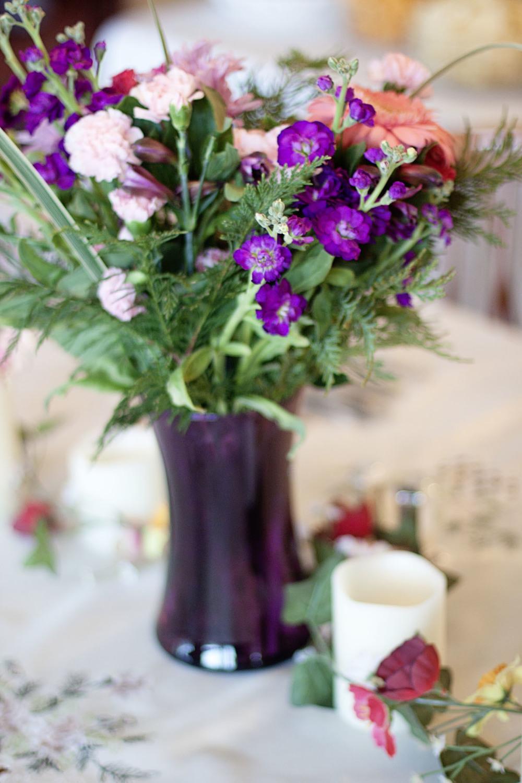 flowers_7.jpg