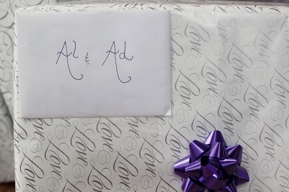 presents_1.jpg