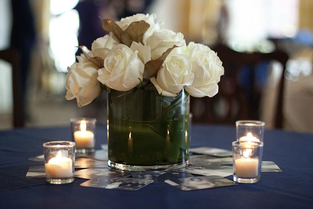 tableflowers_1.jpg