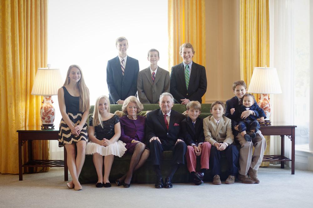 grandchildren_1.jpg