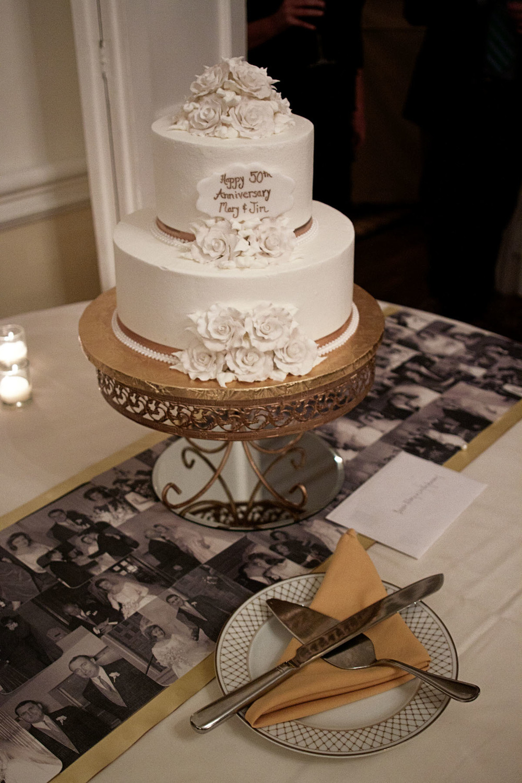cake_4.jpg