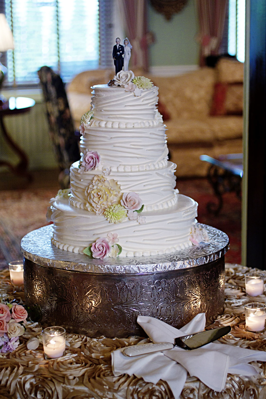 weddingcake_2.jpg