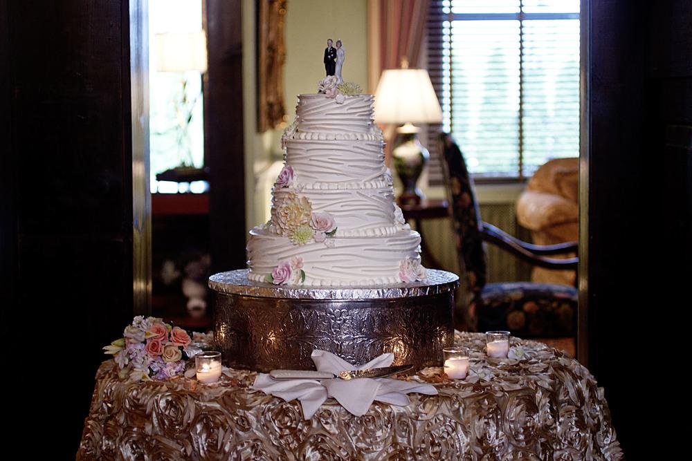 weddingcake_1.jpg