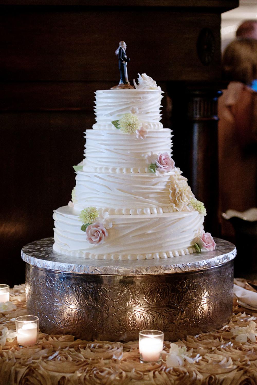 weddingcake_7.jpg