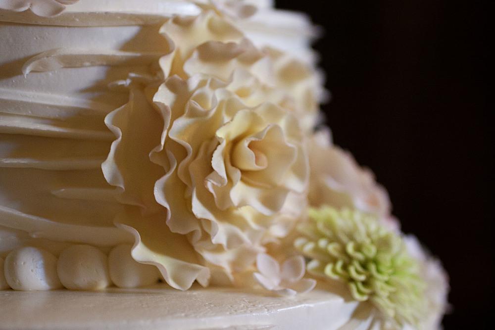 weddingcake_9.jpg