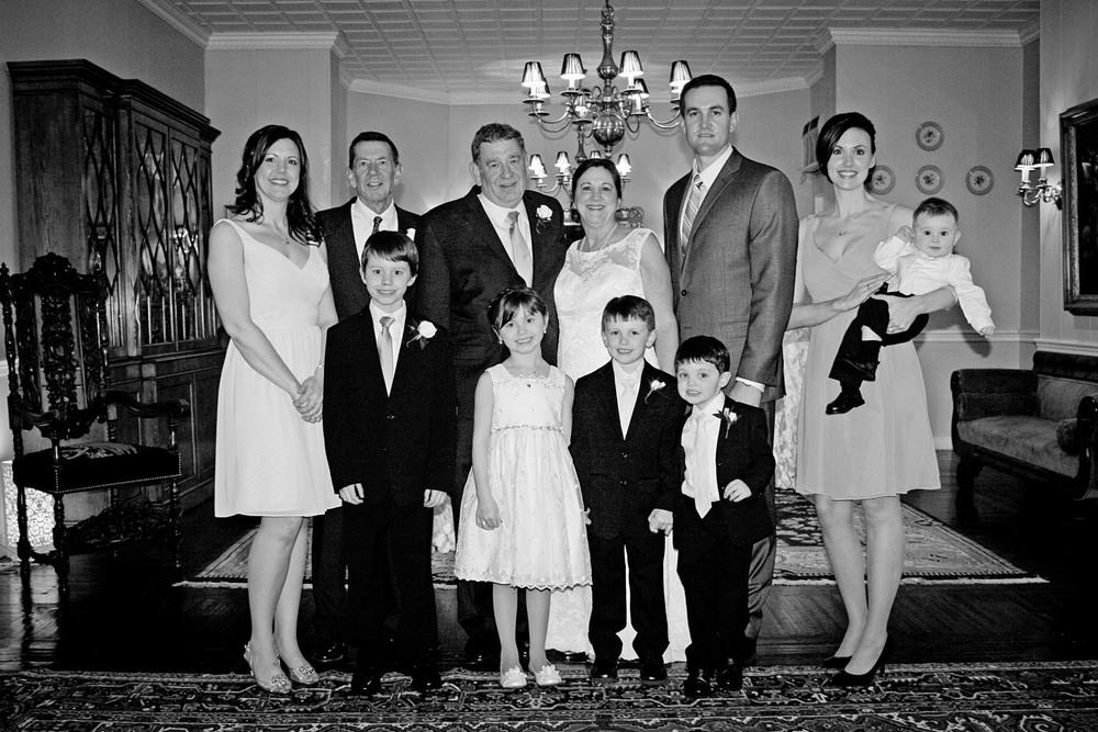 family_bw_1.jpg