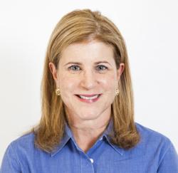 Elaine Rosenblum, Esq., co-founder of Access Test Prep & Tutoring and Founder of Proform U .