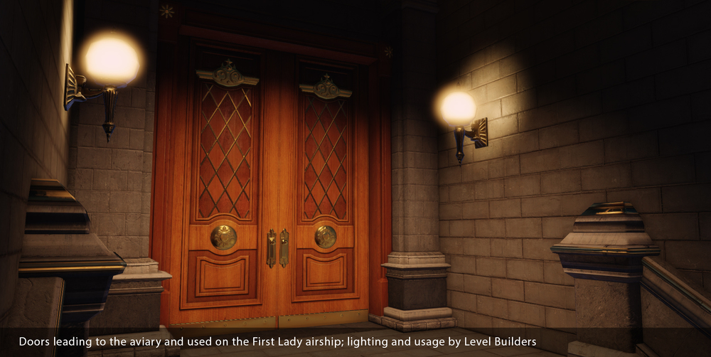 DoorMesh1.jpg