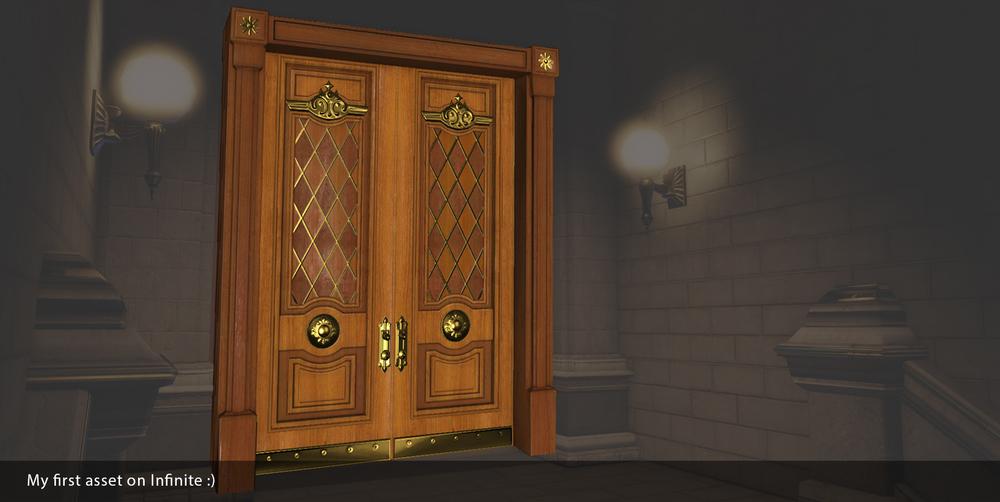 DoorMesh2.jpg