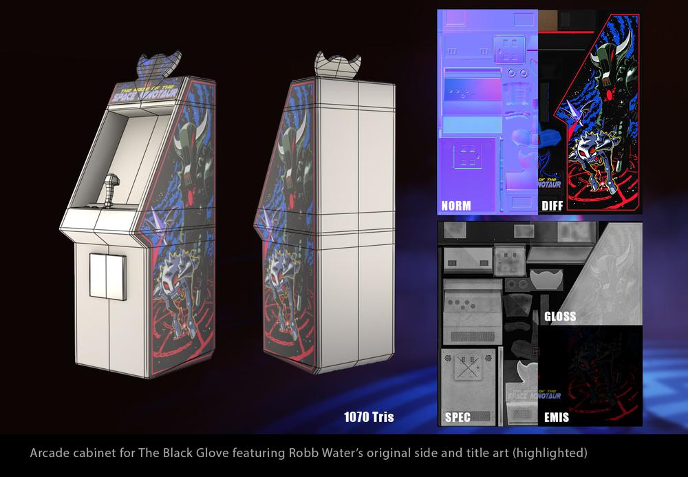Arcade_Render_03.jpg