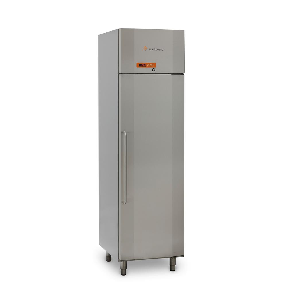 BRIS-600-BAGERI.png