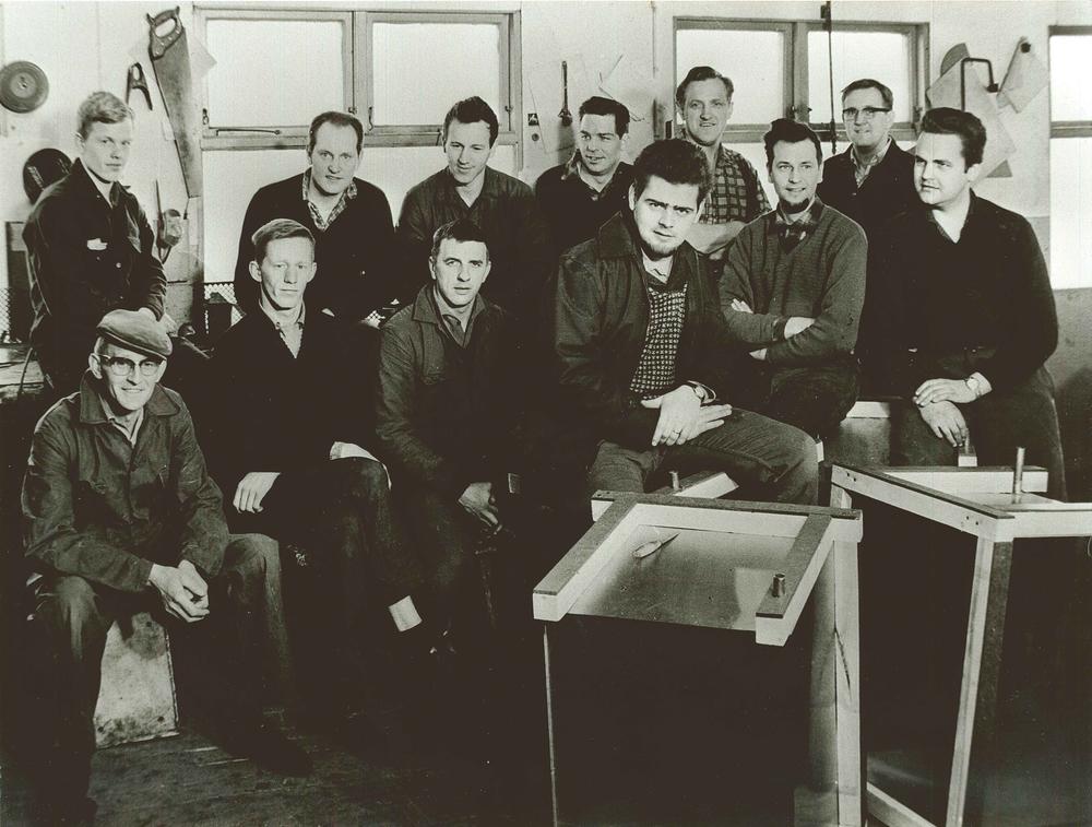 Bild-på-anställda,-Gissningsvis-från-60-talet.jpg