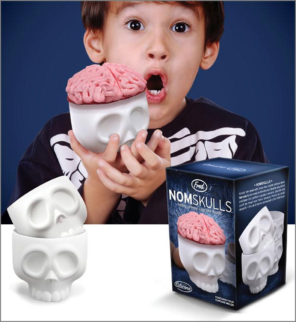 And thus it was that the dessert for every one of my future child's birthdays was decided via boingboing.net