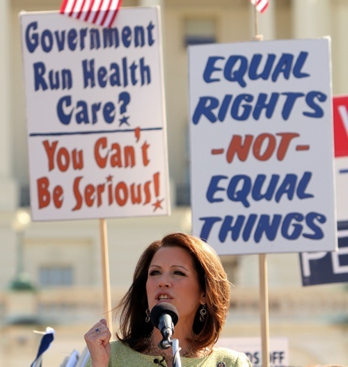 crabbyalissa: Equal Rights Not Equal Things WHAT DOES THAT EVEN MEAN?