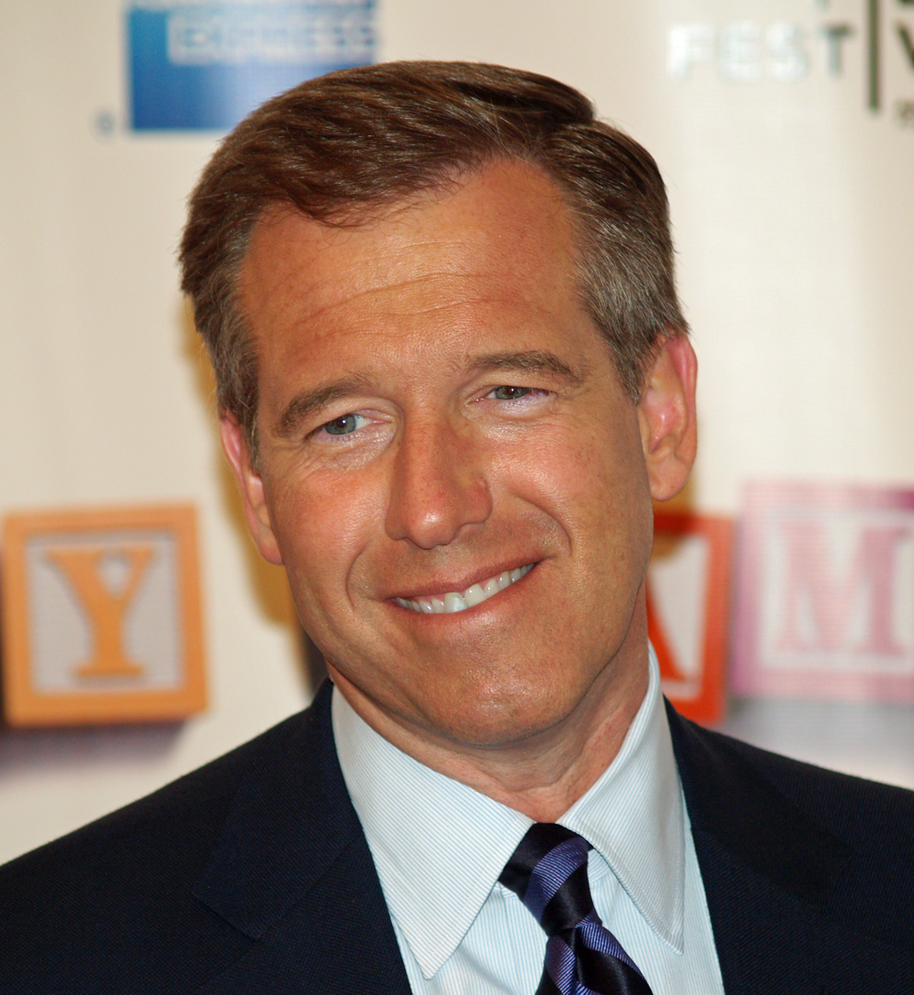 Brian_Williams_by_David_Shankbone.jpg