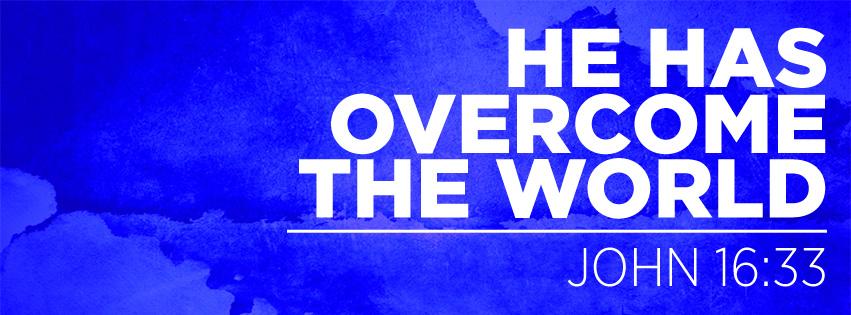 OverCome Facebok.jpg