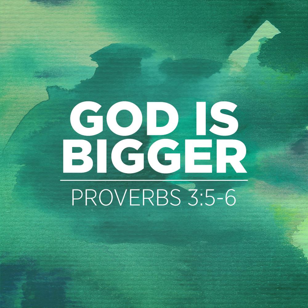 God is Bigger iPad.jpg