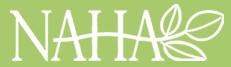 naha-logo.png