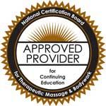 ncbtmb-appr-prov-logo.jpg