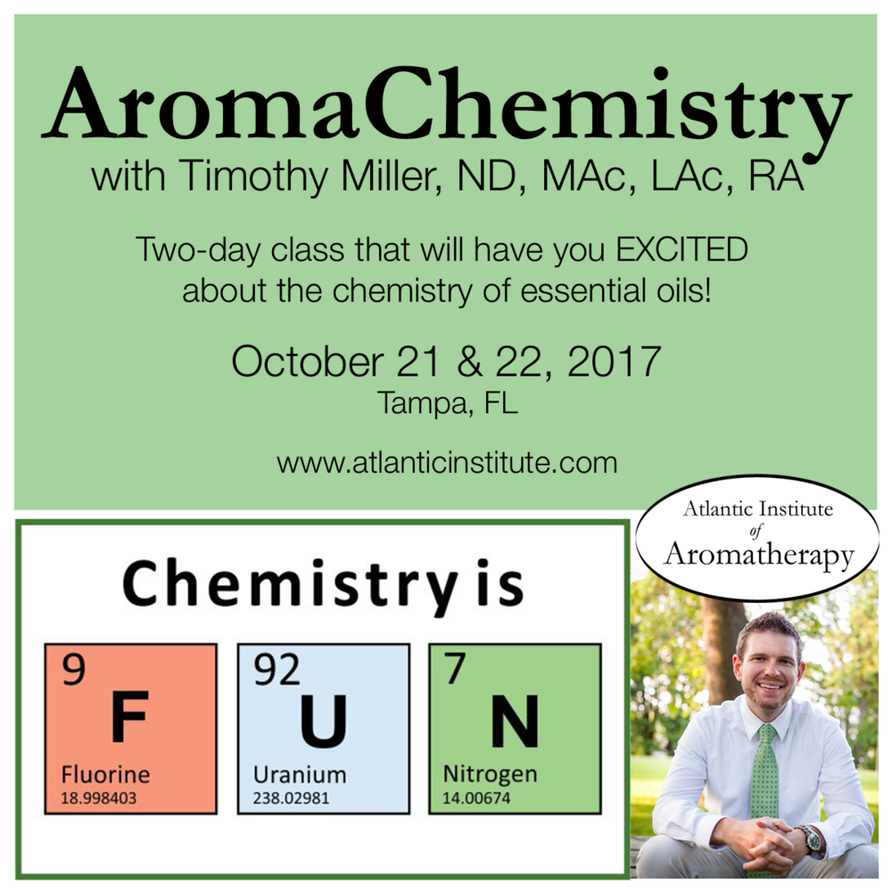 Tim-AromaCHemistryBadge1.png