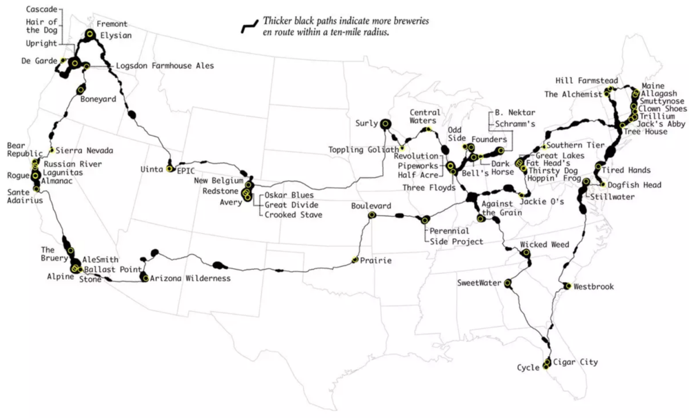 Brewery_tour_America.png