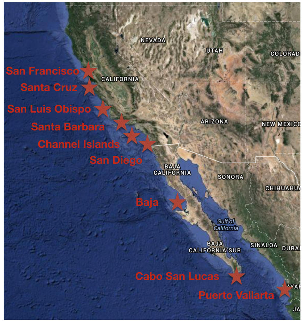 Cruising Chart - CA to Mexico.png