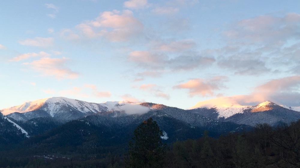 Helios Weaverville Alps.jpg