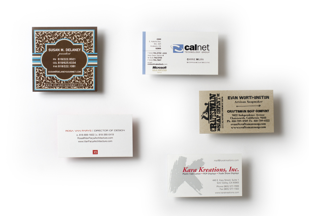 business_cards.jpg