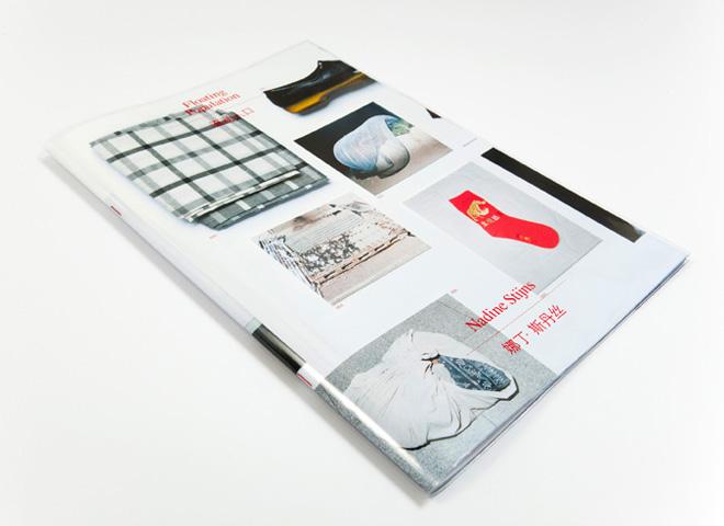 boek_01.jpg